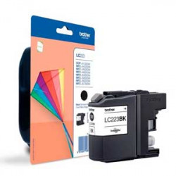 INK JET TINTA BROTHER LC 223
