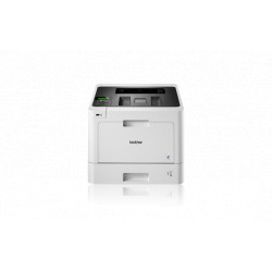 IMPRESORA LASER COLOR BROTHER HL-L8260CDW