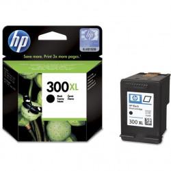 INK JET HP Nº 300XL