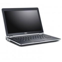 """Portatil Dell 12,5"""" I5-2520M 2.5 GHz, 4 GB DDR3, 500 GB,  WI-Fi, BT 3.0, Tarjeta red Giga, W10"""