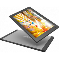 TABLET ARCHOS OXYGEN 101B 32GB