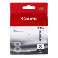 CARTUCHO CANON CLI 8
