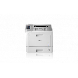 IMPRESORA LASER COLOR BROTHER HL-L9310CDW