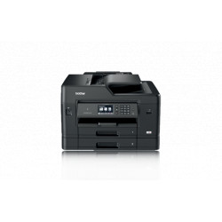 MULTIFUNCION TINTA BROTHER MFC-J6930DW A3