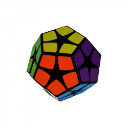 CUBO SHENGSHOW MEGAMINX 2X2
