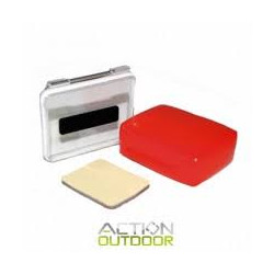 ACTION OUTDOOR FLOATY SIN TAPA 11388