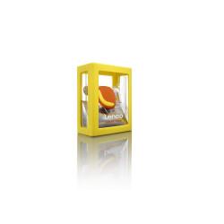 MP3 LENCO XEMIO 254 SUN
