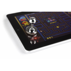 JOYSTICK NGS FOR TABLETS