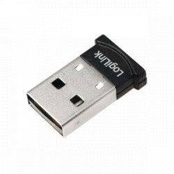 ADAPTADOR LOGILINK USB 2.0 BLUETOOTH 4.0 MICRO