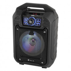 "ALTAVOZ NGS 2'""CARD"