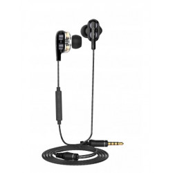 Auriculares Bluetooth COOLBOX