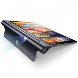 TABLET LENOVO YOGA TAB3 INTEL Z8550
