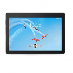 Tablet LENOVO TAB  E10 ZA47 QUAD CORE 10.1""
