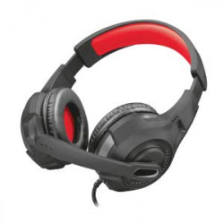 Trust RAVU Gaming Headset GXT 307