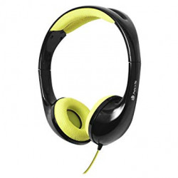 NGS electronics SPEEDY  Water Resistant Sport Headphone