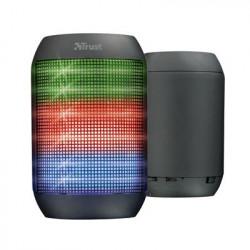 Trusk Urban ZIVA wireless speaker with party