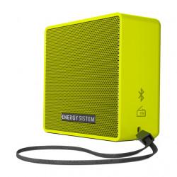 Energy Sistem Music Box 1+