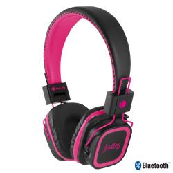 Headphones&Earphones bluettooth NGS Artica Jelly