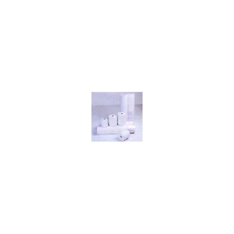 PAQUETE ROLLOS DE PAPEL AUTOCOPIATIVO PARA DP8340 FRIC. (114 x 80 x 12 mm)