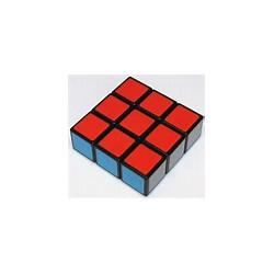 CUBO Z-CUBE 1X3X3
