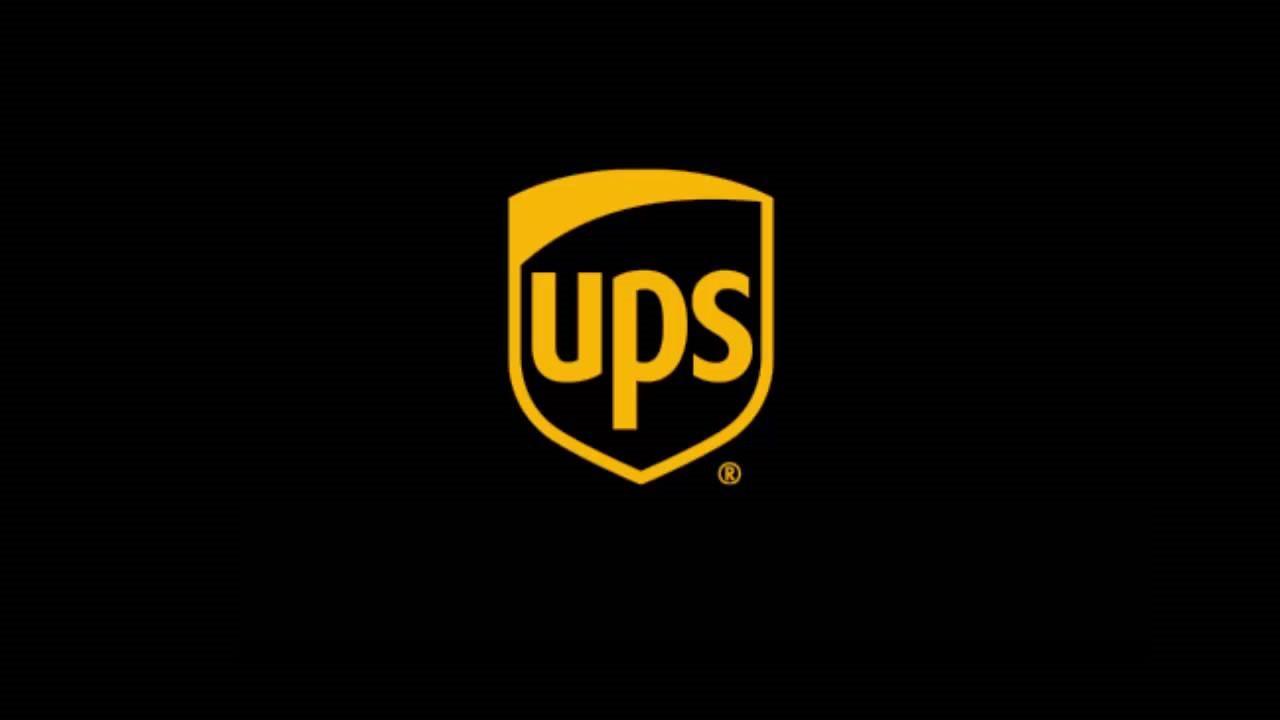 UPS (Punto de recogida de paquetes)